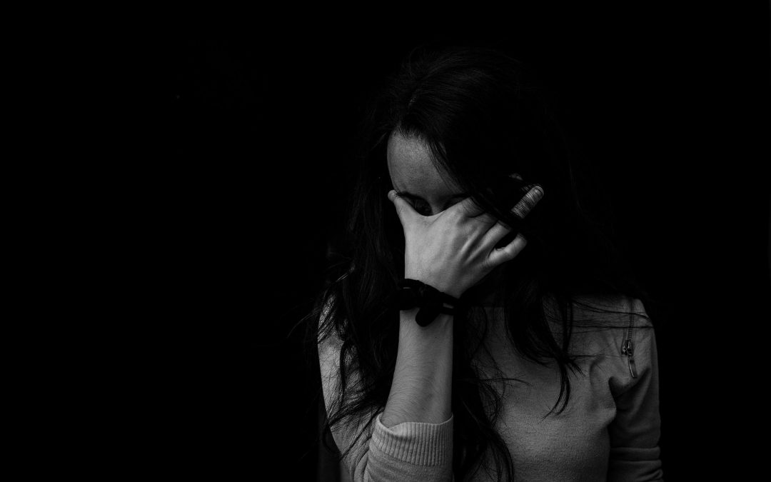 Dolor crónico y dolor agudo