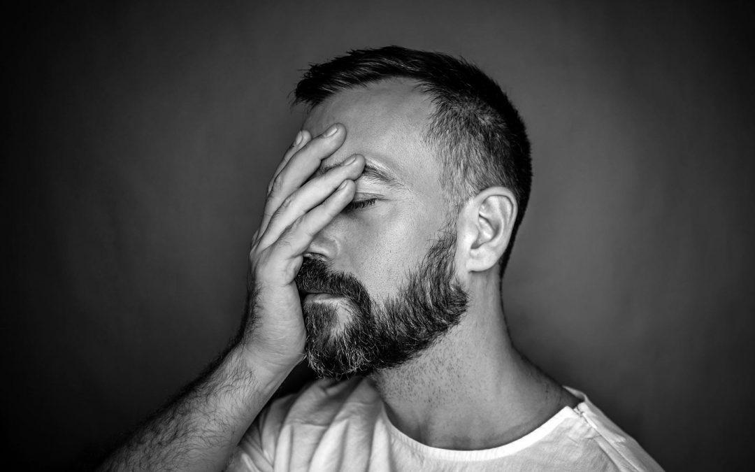 Controlar el estrés te ayudará a reducir el dolor