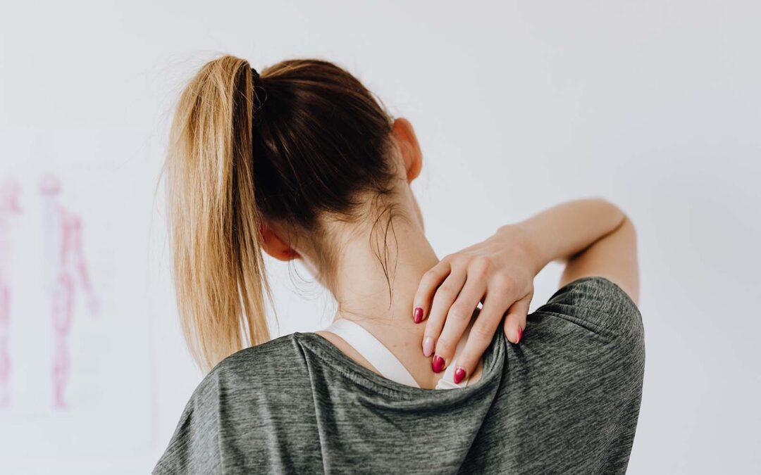 El dolor lumbar: un problema social